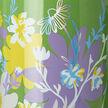 Bliss Leaf Colour Changing Nordic Mug