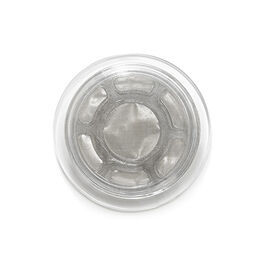 Tea Press - Filter spare part