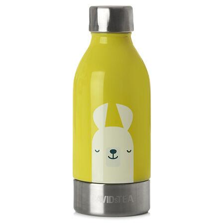 Llama Small Stainless Steel Bottle