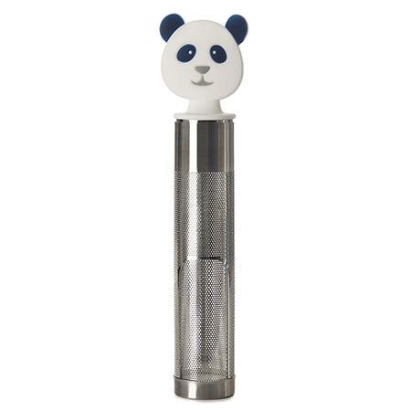 Panda Stick Infuser