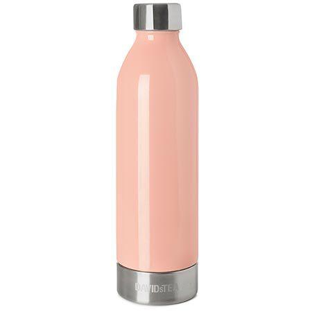 Sunrise Stainless Steel Bottle