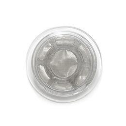 Tea Press - Filter spare part
