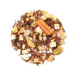 Butterscotch Chai