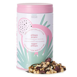 Pitaya Power Iconic Tin