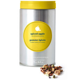 Spiced Apple Favourite Tin