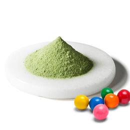 Bubble Gum Matcha