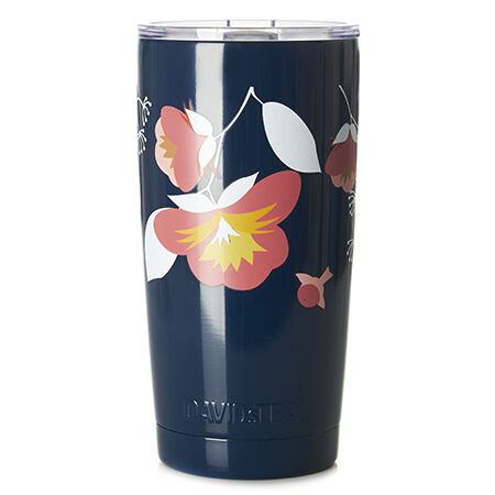Blossom Perfect Tumbler