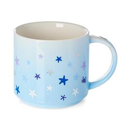 Starfish Stackable Mug