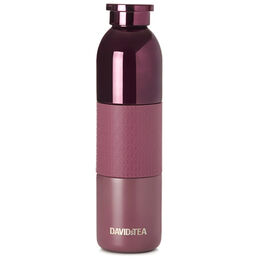 Stainless Steel Bottle High Gloss Monet