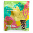 Green Passionfruit Iced Tea Pitcher Pack