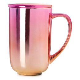 Nordic Mug UV Sunset