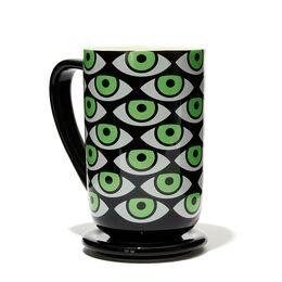Nordic Mug Eyes Multi