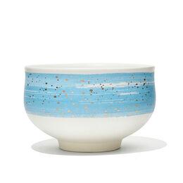 Matcha Bowl Blue