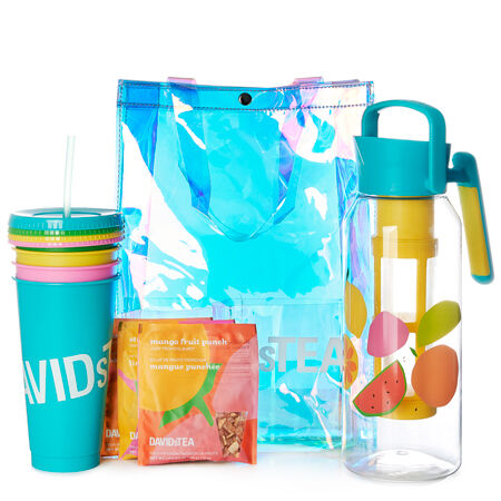 Summer Party Kit