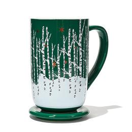 Nordic Mug Starlight Green