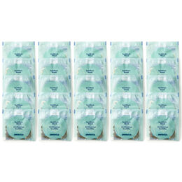 Buddha's Blend Sachets Pack of 25