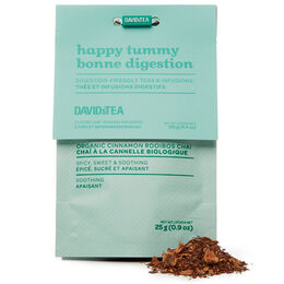 Happy Tummy Discovery Sampler