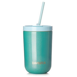 Mini Favourite Tumbler Holographic Aloe