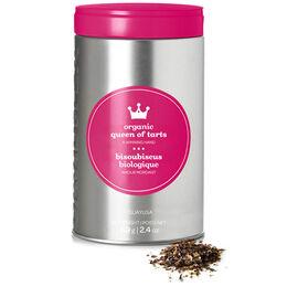Organic Queen of Tarts Perfect Tin