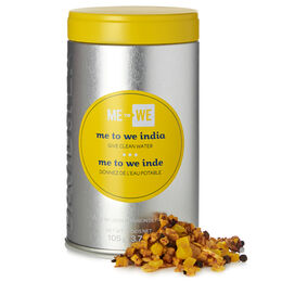 Coco Mango Chai ME to WE Perfect Tin