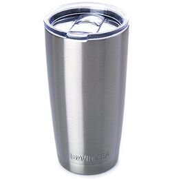 The Perfect Tumbler 20oz