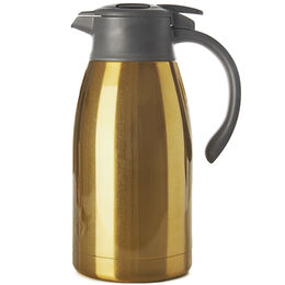 Thermal Carafe Gold