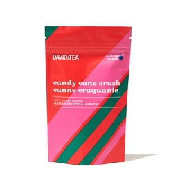 Candy Cane Crush