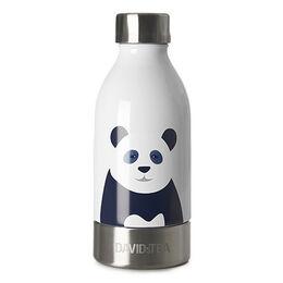 Small Stainless Steel Bottle Panda