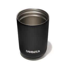 Mini Favourite Tumbler Matte Black