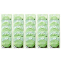 Boîte de 25sachets Dragon de soie au jasmin biologique
