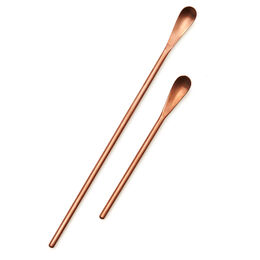 Latte Spoon (set of 2)