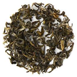 Thé vert du Népal