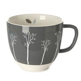Latte Mug trees