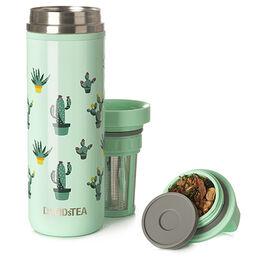 Carry Travel Mug Cactus