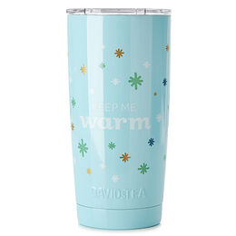 Perfect Tumbler Keep Me Warm