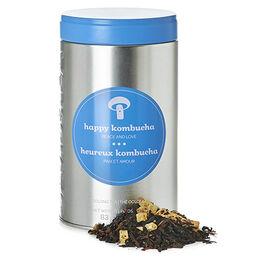 Happy Kombucha Perfect Tin