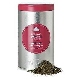 Organic Guayusa Favourite Tin