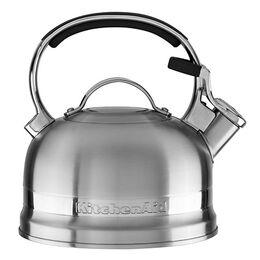 Kitchen Aid 2.0 QT kettle