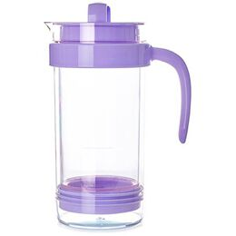 Jellyfish Iced Tea Pitcher Press