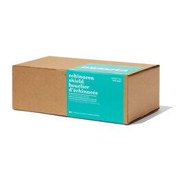 Boîte de 25sachets Bouclier d'échinacée