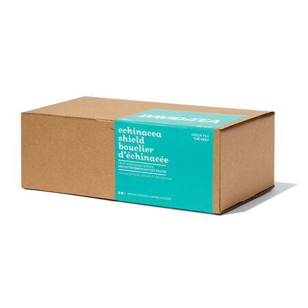 Echinacea Shield Sachets Pack of 25