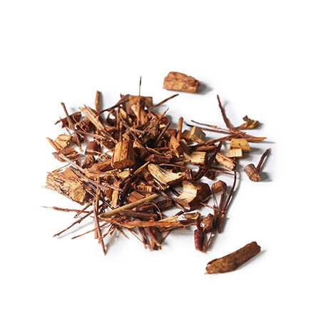 Wild Grown Rooibos