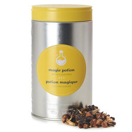 Magic Potion Perfect Tin