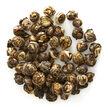 Organic Zen Pearls