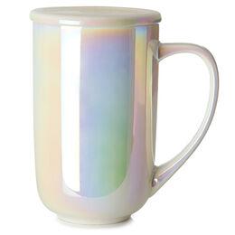 Nordic Mug Opalescent
