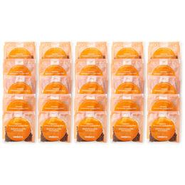 Organic Cinnamon Rooibos Chai Sachets Pack of 25