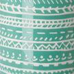 Tasse Nordic à motif chandail en relief