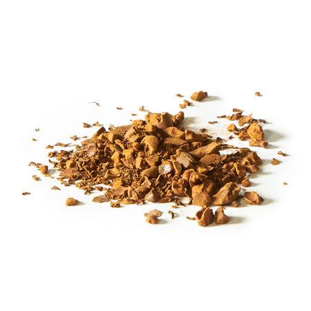 Détox choco-chaga biologique