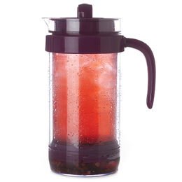 Iced Tea Pitcher Press HI