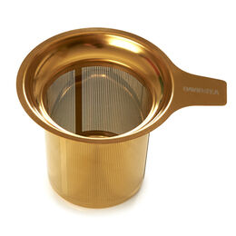 Perfect Infuser Gold